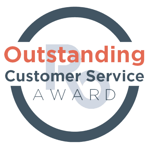 outstanding-customer-service-award